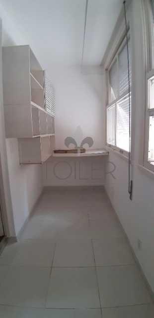 13 - Apartamento Para Alugar - Copacabana - Rio de Janeiro - RJ - LCO-AA4006 - 14