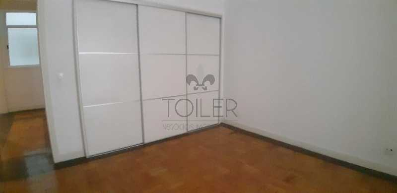 15 - Apartamento Para Alugar - Copacabana - Rio de Janeiro - RJ - LCO-AA4006 - 16