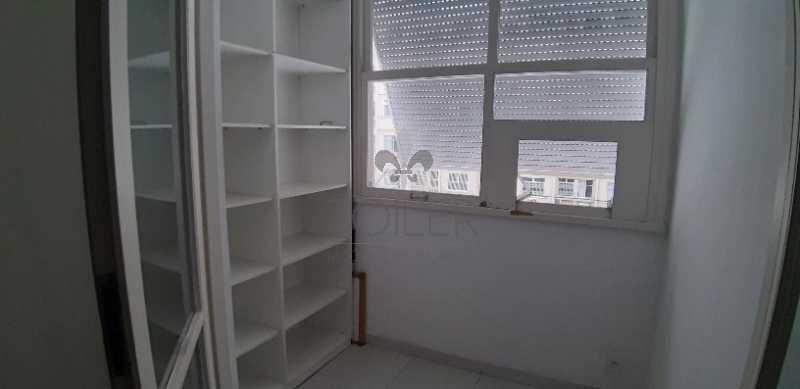 16 - Apartamento Para Alugar - Copacabana - Rio de Janeiro - RJ - LCO-AA4006 - 17