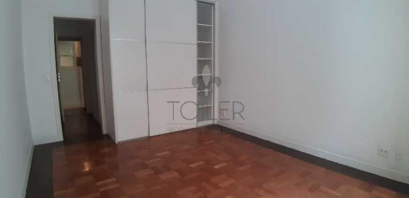 17 - Apartamento Para Alugar - Copacabana - Rio de Janeiro - RJ - LCO-AA4006 - 18