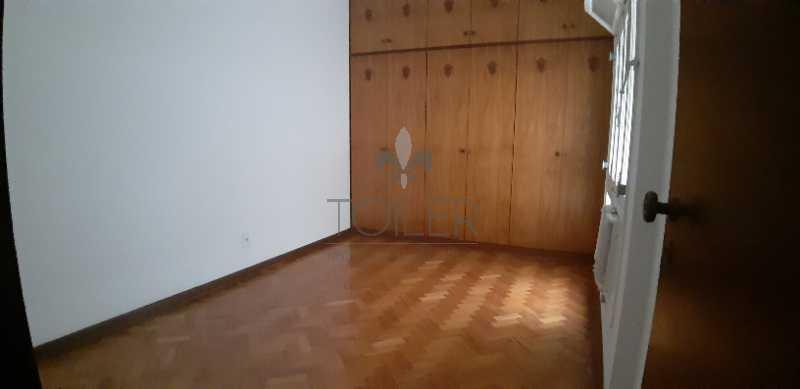 09 - Apartamento Rua Joaquim Nabuco,Ipanema,Rio de Janeiro,RJ Para Alugar,4 Quartos,212m² - LIP-JN4002 - 10