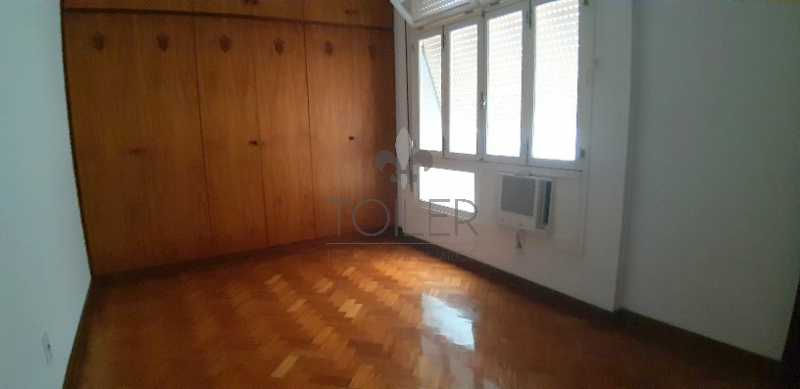 10 - Apartamento Rua Joaquim Nabuco,Ipanema,Rio de Janeiro,RJ Para Alugar,4 Quartos,212m² - LIP-JN4002 - 11