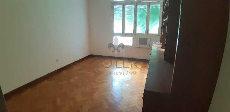 12 - Apartamento Rua Joaquim Nabuco,Ipanema,Rio de Janeiro,RJ Para Alugar,4 Quartos,212m² - LIP-JN4002 - 13