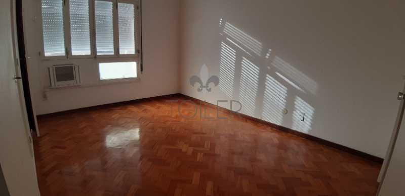 14 - Apartamento Rua Joaquim Nabuco,Ipanema,Rio de Janeiro,RJ Para Alugar,4 Quartos,212m² - LIP-JN4002 - 15