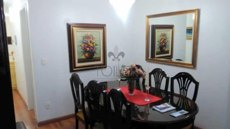 04 - Apartamento Rua Miguel Lemos,Copacabana,Rio de Janeiro,RJ À Venda,3 Quartos,100m² - CO-ML3016 - 5