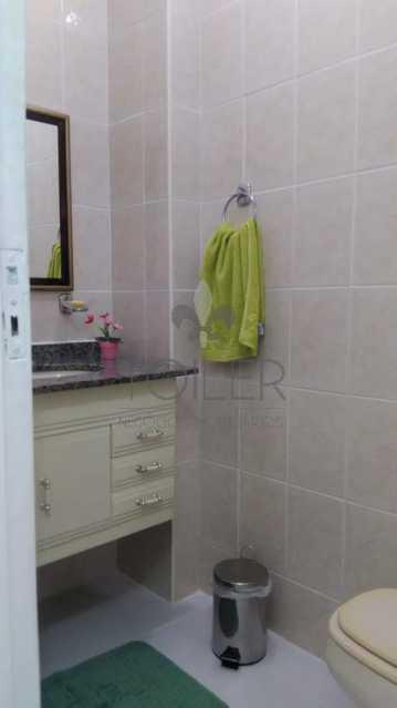 07 - Apartamento Rua Miguel Lemos,Copacabana,Rio de Janeiro,RJ À Venda,3 Quartos,100m² - CO-ML3016 - 8