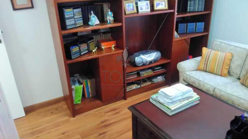 09 - Apartamento Rua Miguel Lemos,Copacabana,Rio de Janeiro,RJ À Venda,3 Quartos,100m² - CO-ML3016 - 10