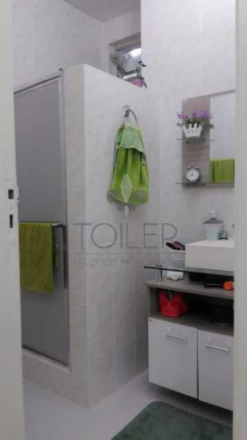 12 - Apartamento Rua Miguel Lemos,Copacabana,Rio de Janeiro,RJ À Venda,3 Quartos,100m² - CO-ML3016 - 13