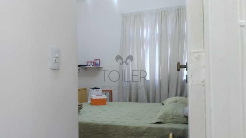 14 - Apartamento Rua Miguel Lemos,Copacabana,Rio de Janeiro,RJ À Venda,3 Quartos,100m² - CO-ML3016 - 15