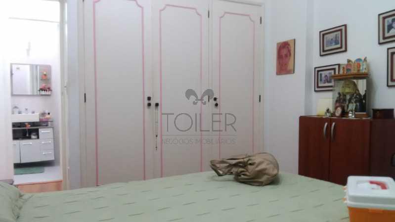 16 - Apartamento Rua Miguel Lemos,Copacabana,Rio de Janeiro,RJ À Venda,3 Quartos,100m² - CO-ML3016 - 17