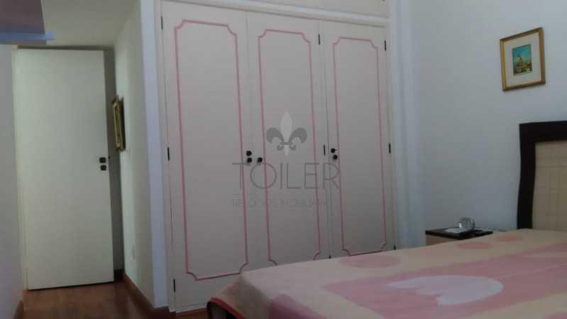 17 - Apartamento Rua Miguel Lemos,Copacabana,Rio de Janeiro,RJ À Venda,3 Quartos,100m² - CO-ML3016 - 18