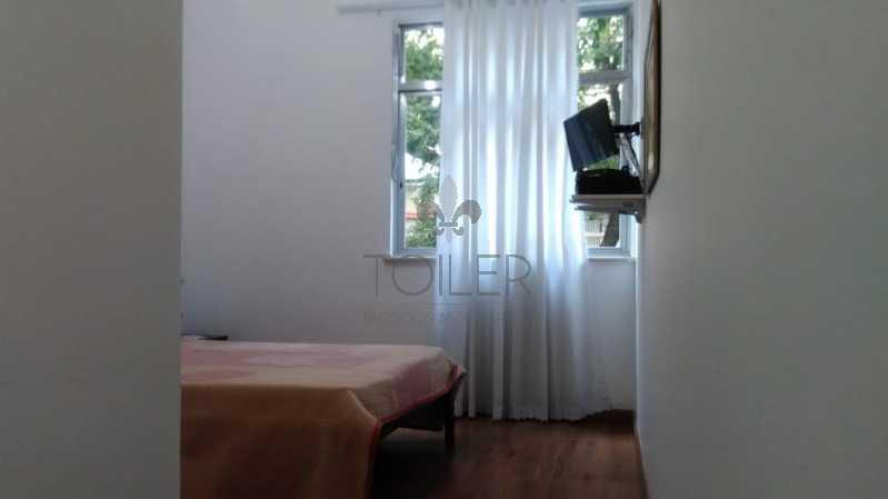 18 - Apartamento Rua Miguel Lemos,Copacabana,Rio de Janeiro,RJ À Venda,3 Quartos,100m² - CO-ML3016 - 19