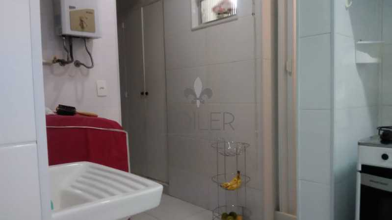 20 - Apartamento Rua Miguel Lemos,Copacabana,Rio de Janeiro,RJ À Venda,3 Quartos,100m² - CO-ML3016 - 21