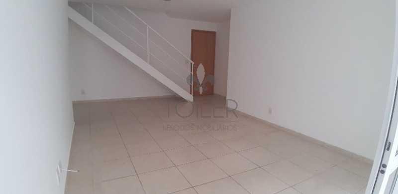 05 - Apartamento 3 quartos para alugar Botafogo, Rio de Janeiro - R$ 8.400 - LBO-DF4001 - 6