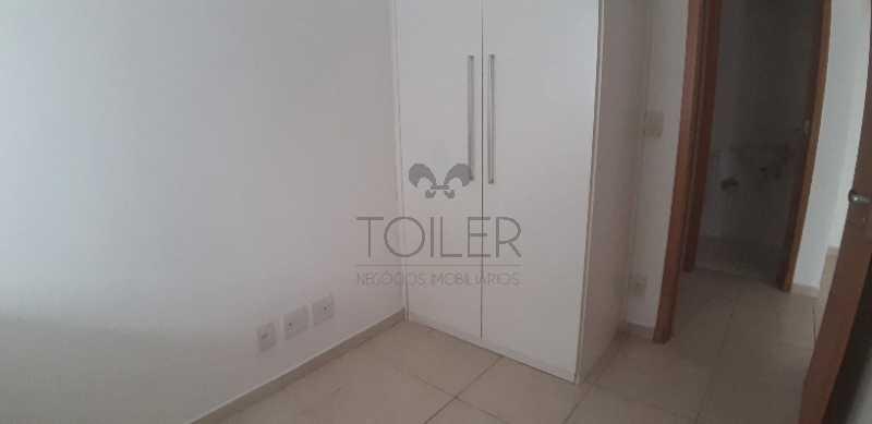 06 - Apartamento 3 quartos para alugar Botafogo, Rio de Janeiro - R$ 8.400 - LBO-DF4001 - 7