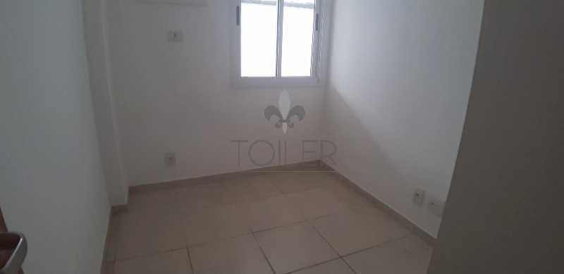 07 - Apartamento 3 quartos para alugar Botafogo, Rio de Janeiro - R$ 8.400 - LBO-DF4001 - 8