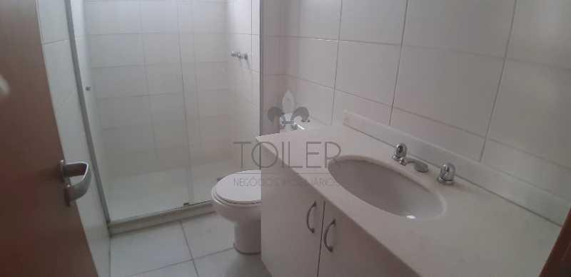 08 - Apartamento 3 quartos para alugar Botafogo, Rio de Janeiro - R$ 8.400 - LBO-DF4001 - 9