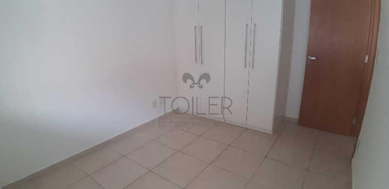 10 - Apartamento 3 quartos para alugar Botafogo, Rio de Janeiro - R$ 8.400 - LBO-DF4001 - 11