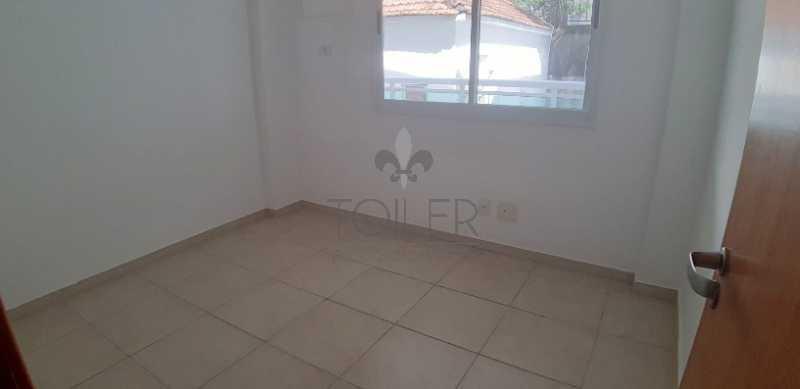 11 - Apartamento 3 quartos para alugar Botafogo, Rio de Janeiro - R$ 8.400 - LBO-DF4001 - 12
