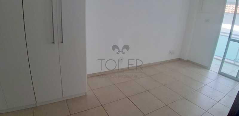 13 - Apartamento 3 quartos para alugar Botafogo, Rio de Janeiro - R$ 8.400 - LBO-DF4001 - 14
