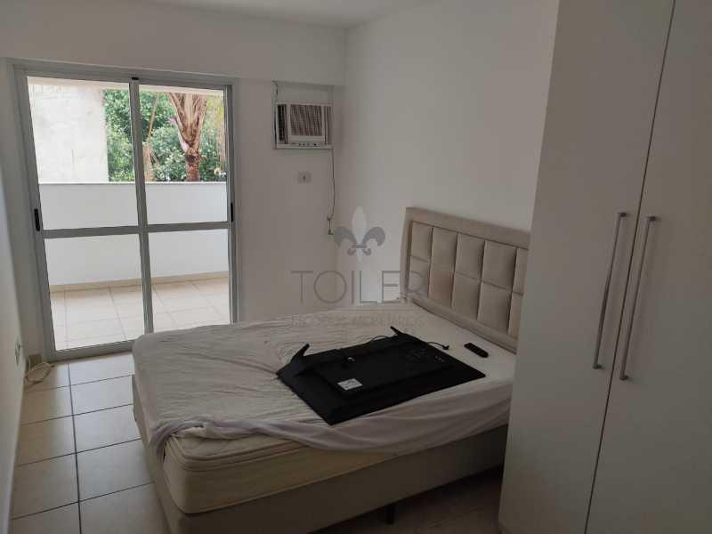 05 - Apartamento 3 quartos para alugar Botafogo, Rio de Janeiro - R$ 4.200 - LBO-DF3004 - 6