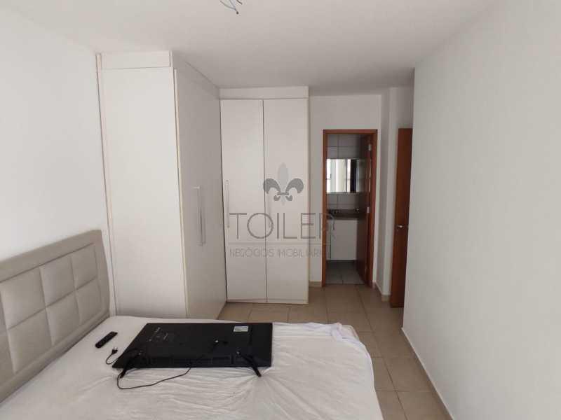 06 - Apartamento 3 quartos para alugar Botafogo, Rio de Janeiro - R$ 4.200 - LBO-DF3004 - 7