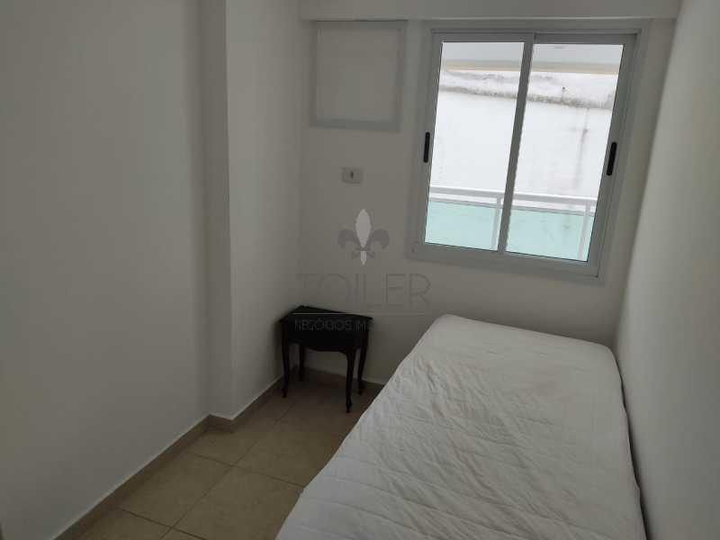 08 - Apartamento 3 quartos para alugar Botafogo, Rio de Janeiro - R$ 4.200 - LBO-DF3004 - 9