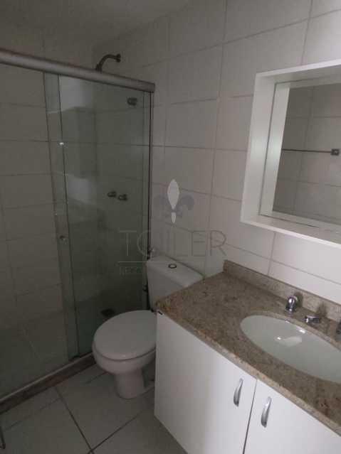 10 - Apartamento 3 quartos para alugar Botafogo, Rio de Janeiro - R$ 4.200 - LBO-DF3004 - 11
