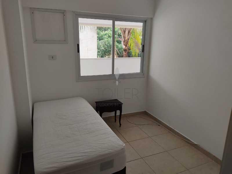 11 - Apartamento 3 quartos para alugar Botafogo, Rio de Janeiro - R$ 4.200 - LBO-DF3004 - 12