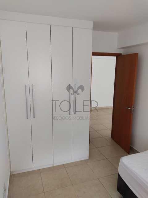 12 - Apartamento 3 quartos para alugar Botafogo, Rio de Janeiro - R$ 4.200 - LBO-DF3004 - 13