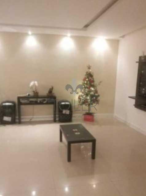 03 - Casa em Condomínio à venda Rua Professor Santos Moreira,Camorim, Rio de Janeiro - R$ 720.000 - VP-PS3001 - 4