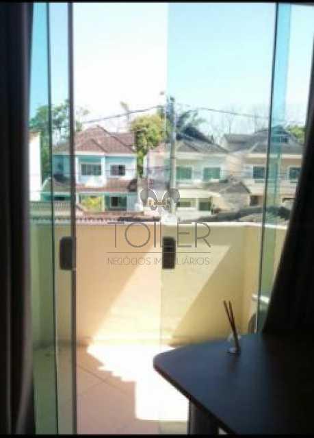 08 - Casa em Condomínio à venda Rua Professor Santos Moreira,Camorim, Rio de Janeiro - R$ 720.000 - VP-PS3001 - 9