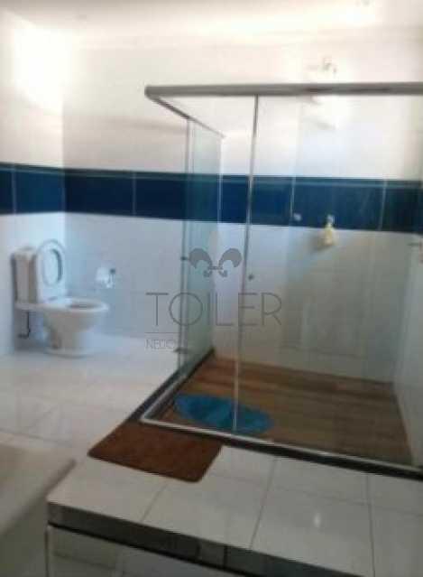 09 - Casa em Condomínio à venda Rua Professor Santos Moreira,Camorim, Rio de Janeiro - R$ 720.000 - VP-PS3001 - 10