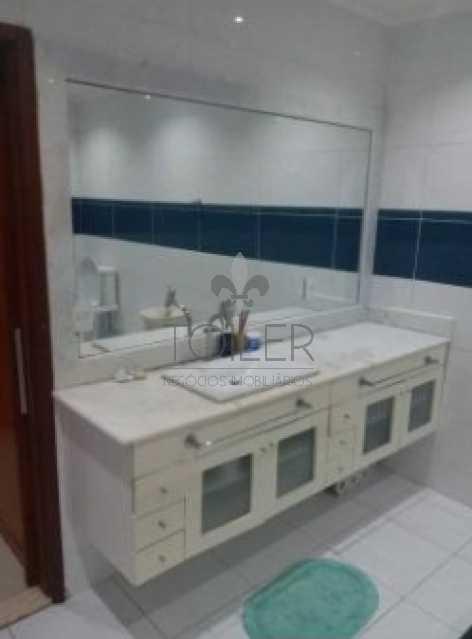 10 - Casa em Condomínio à venda Rua Professor Santos Moreira,Camorim, Rio de Janeiro - R$ 720.000 - VP-PS3001 - 11