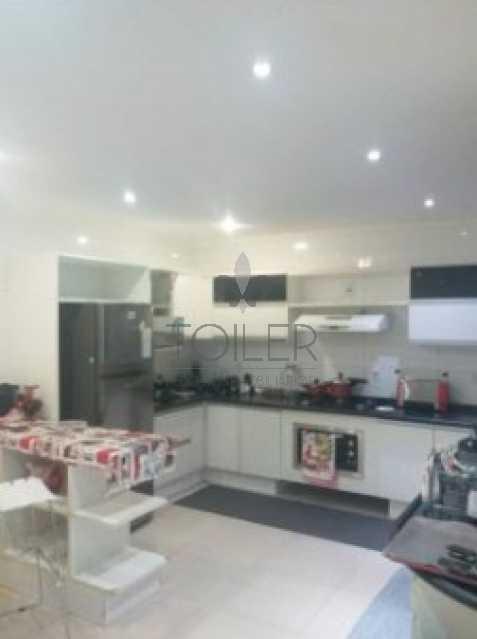 11 - Casa em Condomínio à venda Rua Professor Santos Moreira,Camorim, Rio de Janeiro - R$ 720.000 - VP-PS3001 - 12