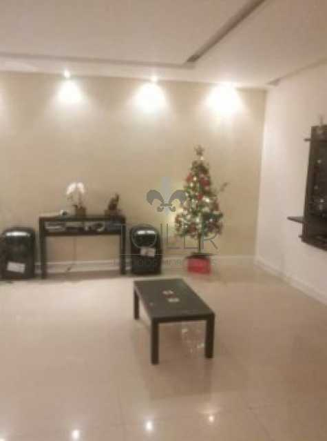 15 - Casa em Condomínio à venda Rua Professor Santos Moreira,Camorim, Rio de Janeiro - R$ 720.000 - VP-PS3001 - 16