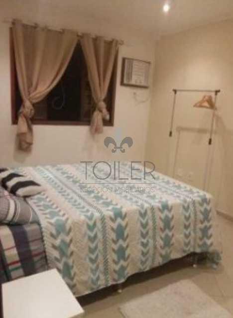 16 - Casa em Condomínio à venda Rua Professor Santos Moreira,Camorim, Rio de Janeiro - R$ 720.000 - VP-PS3001 - 17