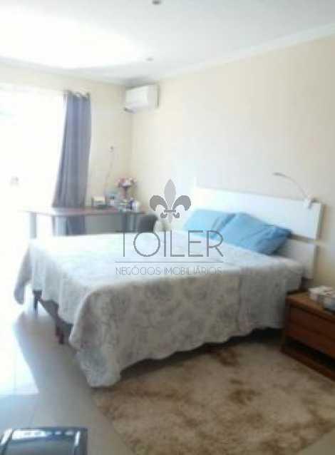 18 - Casa em Condomínio à venda Rua Professor Santos Moreira,Camorim, Rio de Janeiro - R$ 720.000 - VP-PS3001 - 19