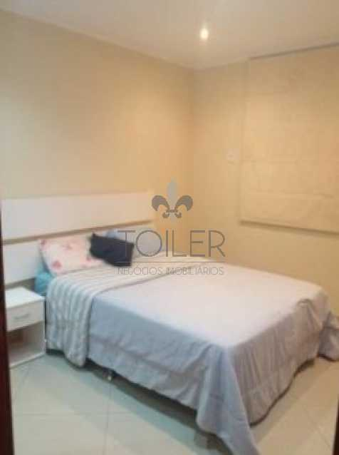 19 - Casa em Condomínio à venda Rua Professor Santos Moreira,Camorim, Rio de Janeiro - R$ 720.000 - VP-PS3001 - 20