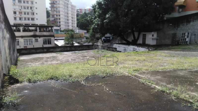 01 - Ponto comercial Estrada do Tindiba,Pechincha,Rio de Janeiro,RJ Para Alugar,800m² - PE-ETC001 - 1