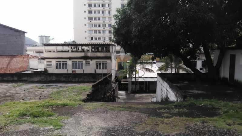 15 - Ponto comercial Estrada do Tindiba,Pechincha,Rio de Janeiro,RJ Para Alugar,800m² - PE-ETC001 - 16