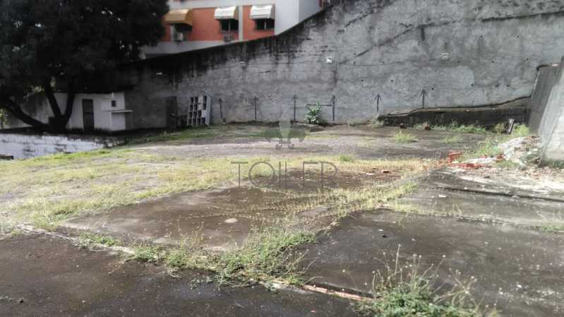20 - Ponto comercial Estrada do Tindiba,Pechincha,Rio de Janeiro,RJ Para Alugar,800m² - PE-ETC001 - 21