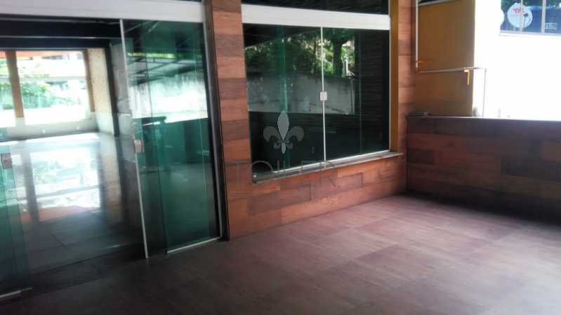 02 - Ponto comercial Para Alugar - Pechincha - Rio de Janeiro - RJ - PE-ETC002 - 3