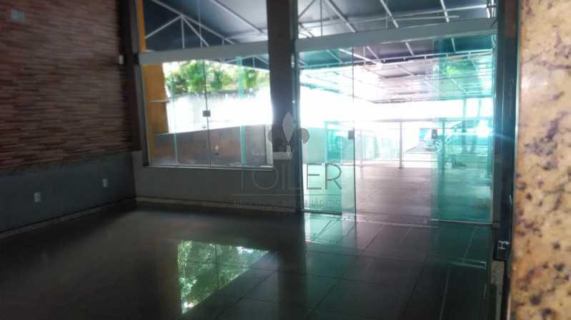 04 - Ponto comercial Para Alugar - Pechincha - Rio de Janeiro - RJ - PE-ETC002 - 5