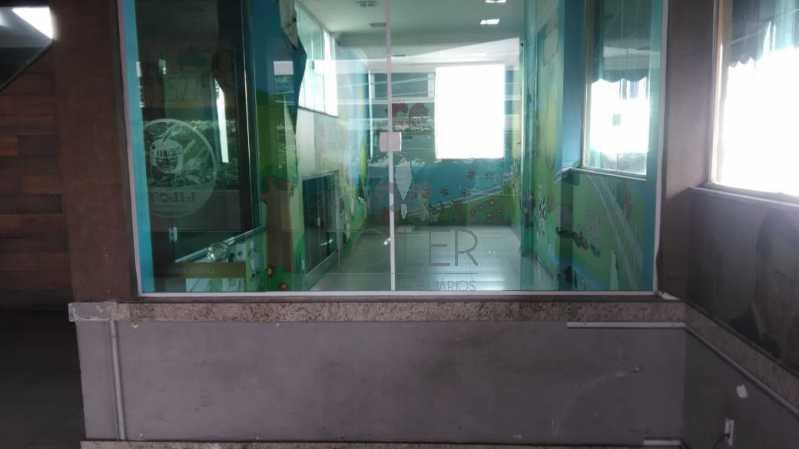 05 - Ponto comercial Para Alugar - Pechincha - Rio de Janeiro - RJ - PE-ETC002 - 6