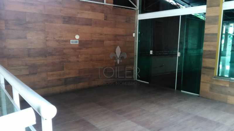 06 - Ponto comercial Para Alugar - Pechincha - Rio de Janeiro - RJ - PE-ETC002 - 7