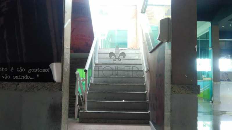 13 - Ponto comercial Para Alugar - Pechincha - Rio de Janeiro - RJ - PE-ETC002 - 14