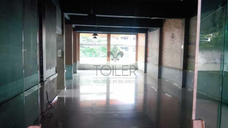 14 - Ponto comercial Para Alugar - Pechincha - Rio de Janeiro - RJ - PE-ETC002 - 15