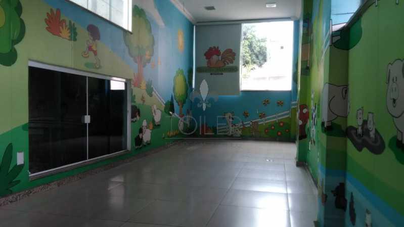 16 - Ponto comercial Para Alugar - Pechincha - Rio de Janeiro - RJ - PE-ETC002 - 17