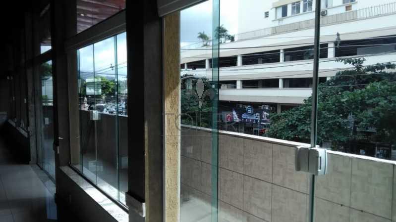 19 - Ponto comercial Para Alugar - Pechincha - Rio de Janeiro - RJ - PE-ETC002 - 20